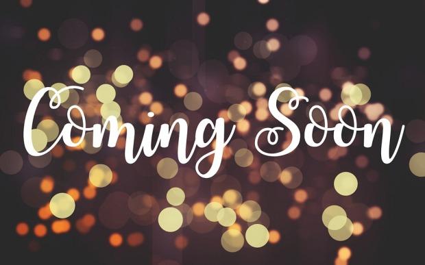 coming-soon-1898936_960_720