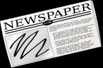 newspaper-23418_960_720
